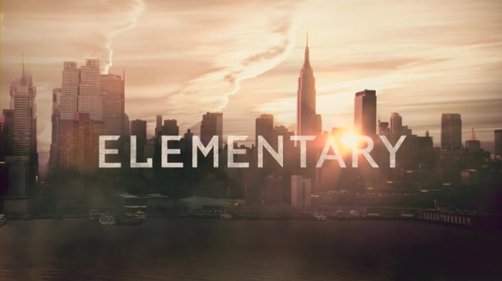 Elementary.S01E03.HDTV.x264-LOL.mp4_000300508