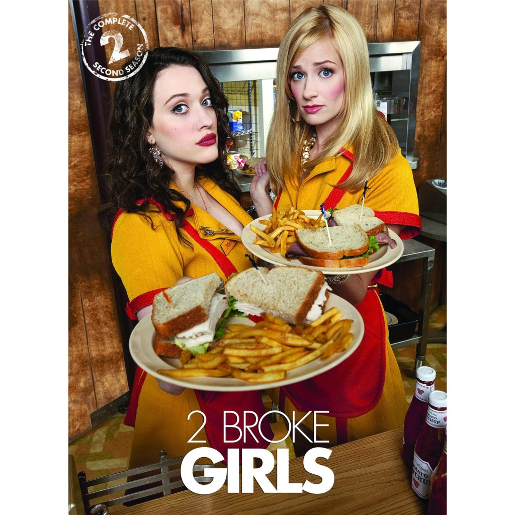 2-Broke-Girls-Wallpaper-for-Desktop