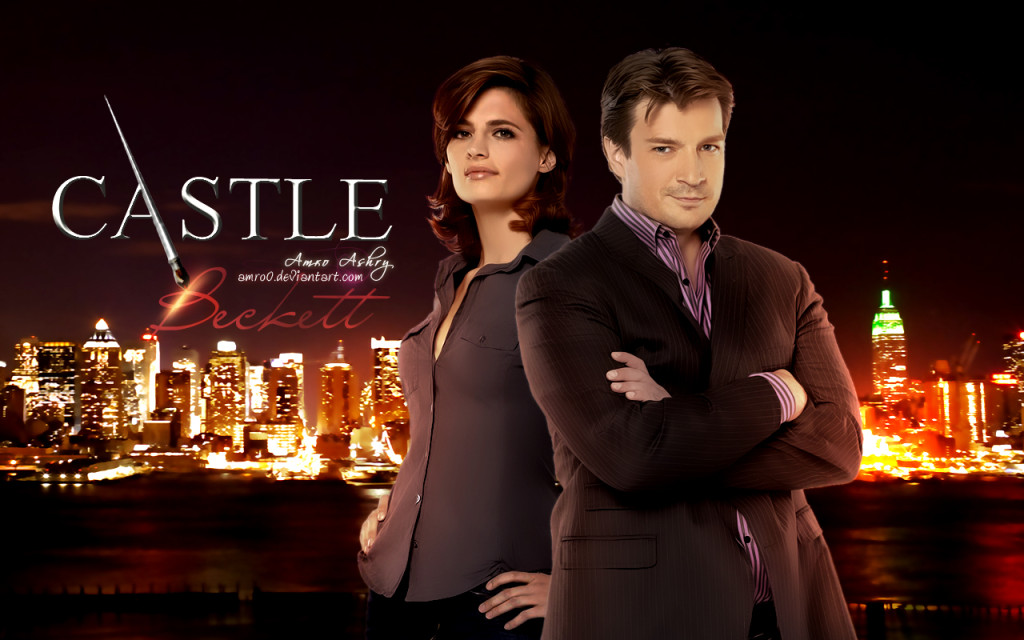 Castle-Tv-Show-wallpapers-castle-tv-show-wallpapers-30445714-1280-800