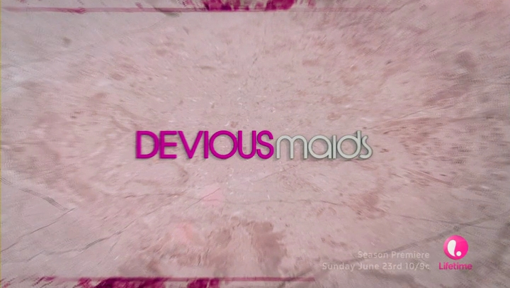 Devious.Maids.S01E01.HDTV.x264-2HD.mp4_000260510