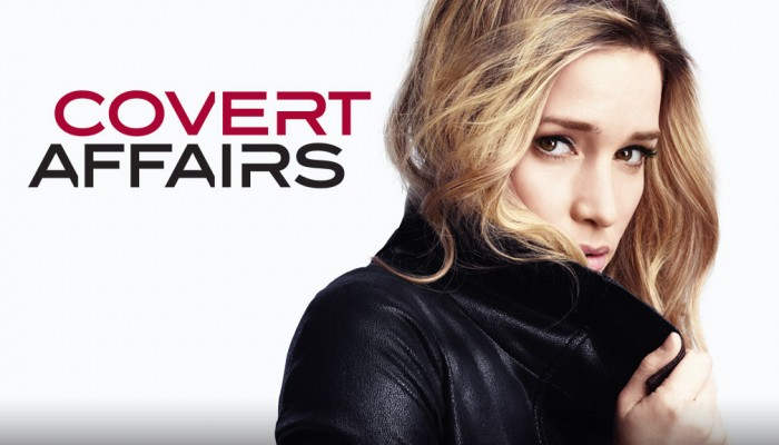 covertaffairs-700x400